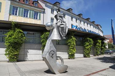 Vr Bank Ansbach